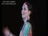 Интервью с Мартой Корзун о её школе восточного и индийского танца