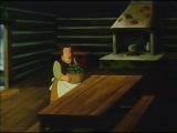 Двенадцать месяцев (1980) Мультфильм (Япония-СССР)
