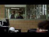 Битва за сокровища  (ТВ) / Mongolian Death Worm (2010)