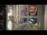 Идеал: Сезон 2, серия 1, озвучка Кубик в кубе
